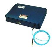5W laser diode