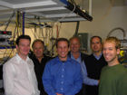 University of California, Santa Barbara (UCSB) single photon source