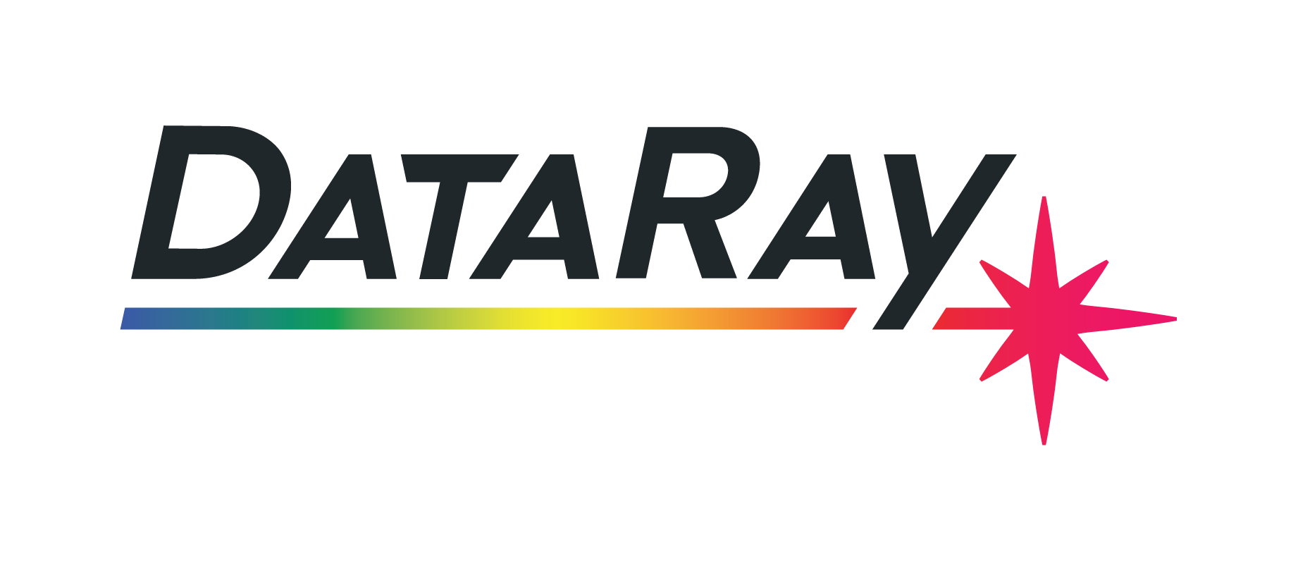 DATARAY INC.