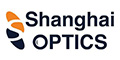 Shanghai Optics Inc