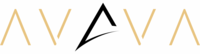 Senior Electromechanical Engineer - AVAVA, Inc., Waltham ...