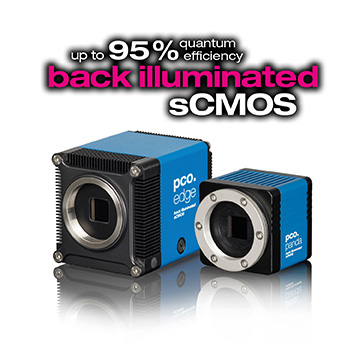 CMOS Products