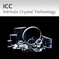 Intrinsic Crystal Technology Co.,Ltd