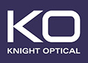 Knight Optical Ltd