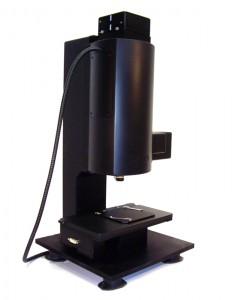 LLTech scanner