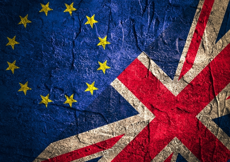 Brexit: uncertainty fears for some UK scientists