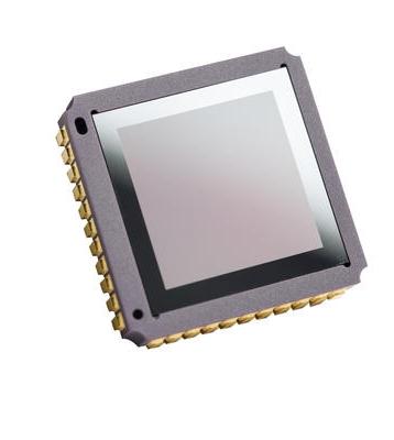 ULIS' Atto320 sensor