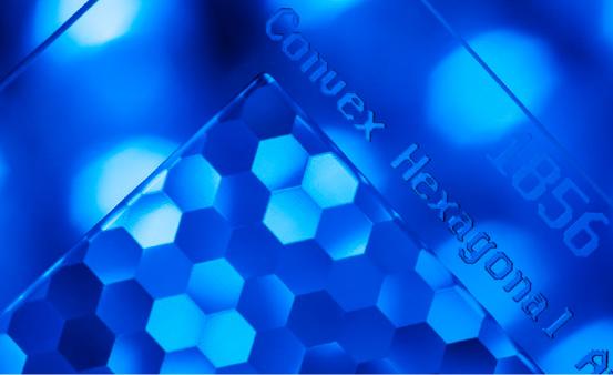 Micro optics were developed at Institute of Photonics & Quantum Sciences at Heriot-Watt.
