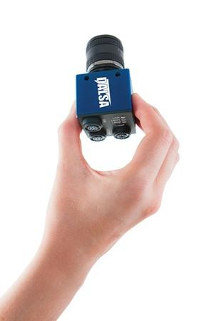 BOA camera