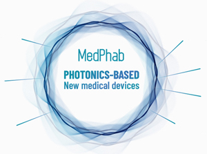 MedPhab is a dedicated medical pilot production line.