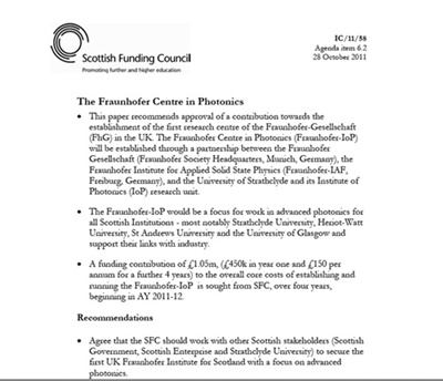 SFC document (click to enlarge)