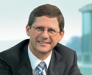 Michael Kaschke