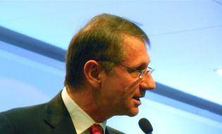 Giorgio Anania