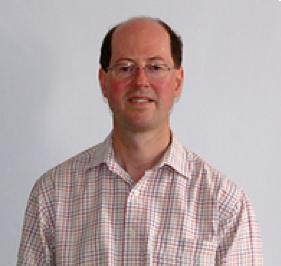 Dawson: 30-year photonics track record.