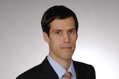 Jens Rauschenberger