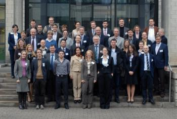 Fraunhofer ILT leads the ArtiVasc 3D project