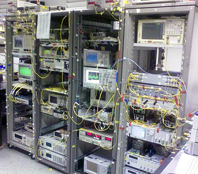 UCL Engineering: Communications focus.