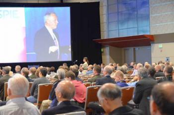 DSS Plenary session