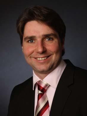 Stephan Brüning