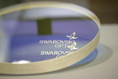 Swarovski Optic