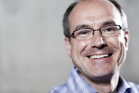 Prof. Bert Weckhuysen: