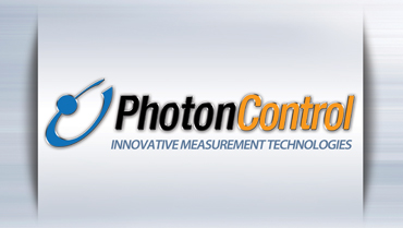 Raman research: new Photon Control partnership.