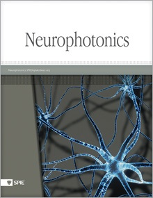 Coming soon: <i>Neurophotonics</i> journal