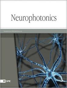 Coming soon: <i>Neurophotonics</i> journal