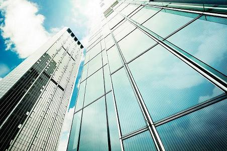 Sun city? Building Integrated Photovoltaics reach for the sky.