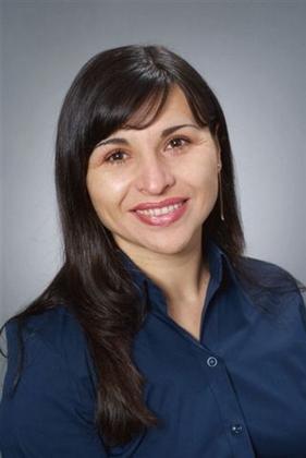 Dr. Florenta Costache