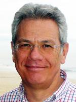 Massimo Annati.
