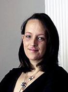 Elizabeth Quintana