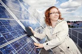 Assistant Professor Hele Savin: