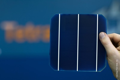 TetraSun's cell: a game-changer for PV?