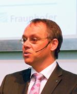 Peter Abels
