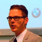 Stefan-Markus Baginski