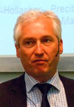 Markus Kogel-Hollacher