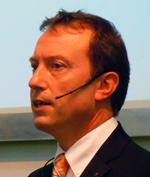 Oliver Müllerschön