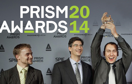 Prism Awards are seen as boosting visibility and credibility.