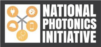 NPI push: nationwide events.