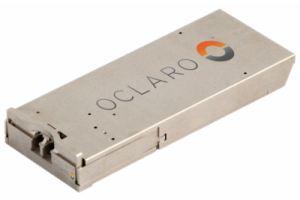 Oclaro 100G technology