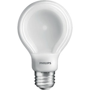 Philips' SlimStyle