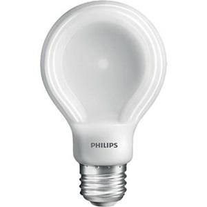 Philips' SlimStyle