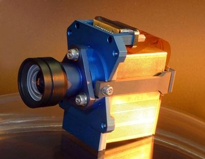 Swiss made: CIVA cameras