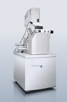 Combination imager