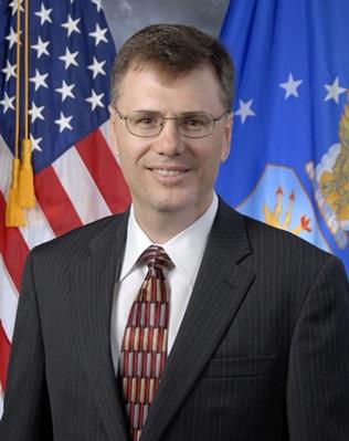 Troy E. Meink