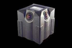 iSTAR: a customized optical platform