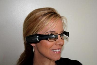 Rochester Optical deal
