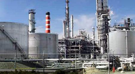 Acquisition of Cascade expands Emerson's gas analysis portfolio.