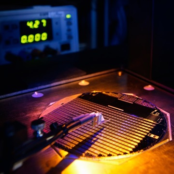 Soitec's high-efficiency cells